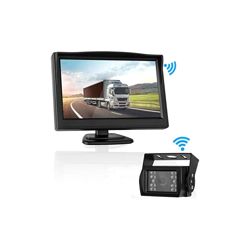 digital-wireless-backup-camera-high