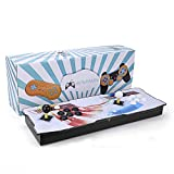 Spmywin Pandoras Box 6 Arcade Video Game Console Unique System Customize Buttons and Favorite List Function 1280x720 Full HD Advanced CPU Mini Arcade