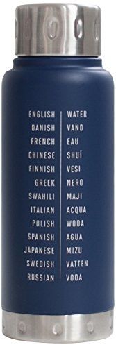 izola-water-vand-eau-water-bottle-10-ounce