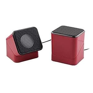 ... Audio & Video Accessories; ›; Computer Speakers