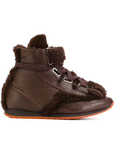 Vivienne Brown 7502001340014D423 Westwood Men's Boots Leather Ankle rSAr8wxn