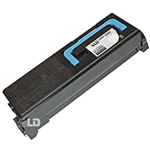 Amazon.com : LD © Compatible Replacement for Kyocera Mita