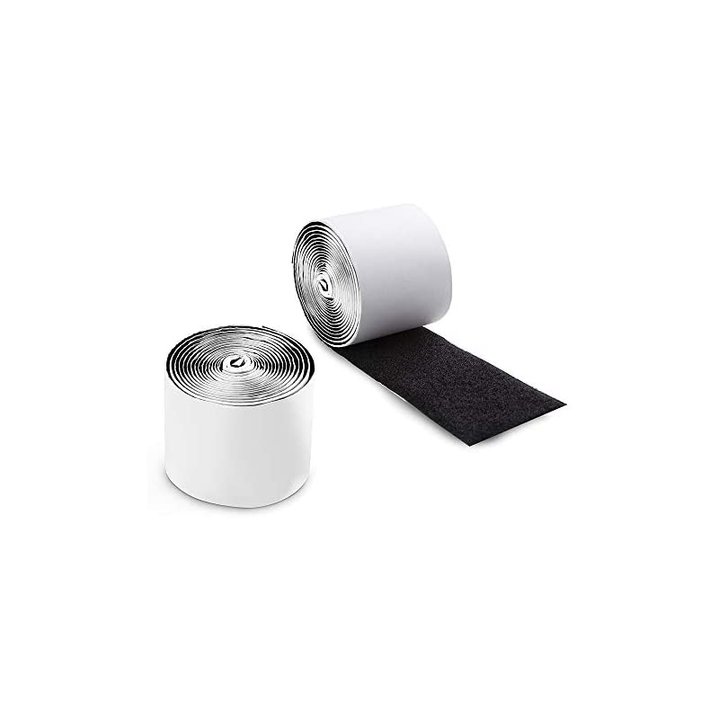 vangoa-pedal-board-mounting-tape