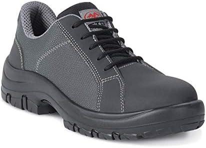 FTG Safety Shoes, Lyon, Size 43: Buy