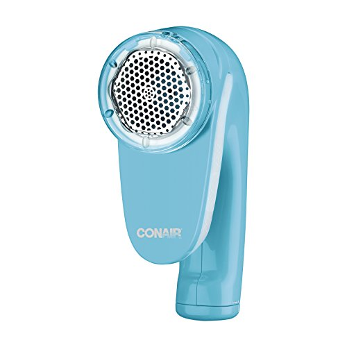 Conair Fabric Defuzzer Battery Operated