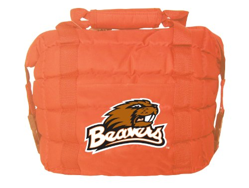 Rivalry NCAA Oregon State Beavers Cooler ()