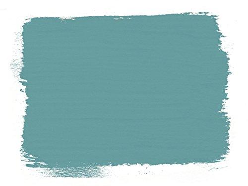 Annie Sloan Chalk Paint: PROVENCE