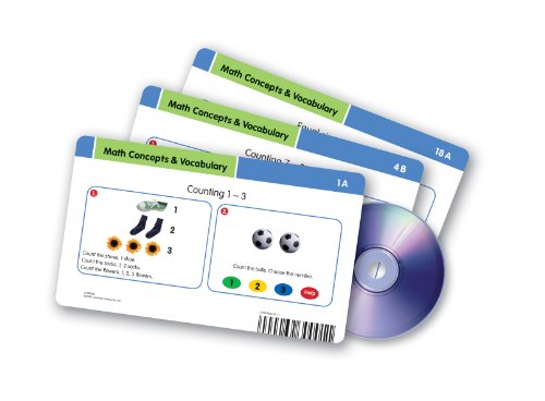 learning-resources-radius-cd-card-set-math-concepts-vocabulary-k-2