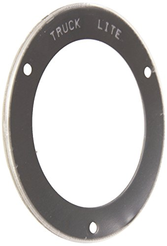 (Truck-Lite  44705 Mounting Flange Cover)