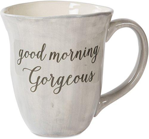 Good Mug Coffee Morning - Pavilion Gift Company Emmaline