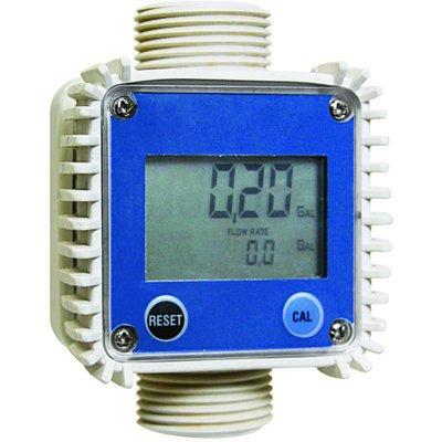 BlueDEF DEFFM Flow Meter Assembly