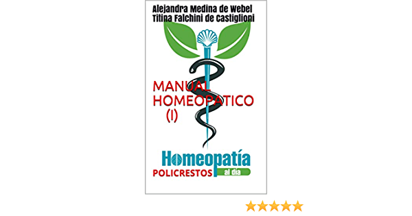 homeopatia hel în varicoză