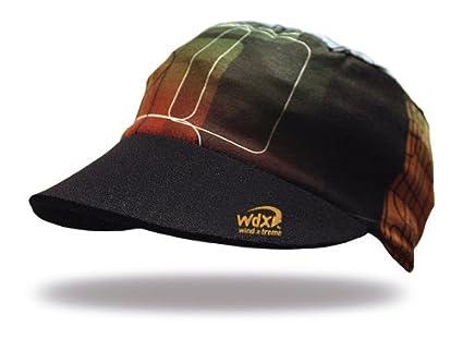 Wind Xtreme 11271 - Gorra Unisex, Talla única: Amazon.es: Ropa y ...