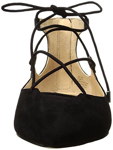 Planos Edelman Zapatos Rosie Sam Ante IPqBwIa7