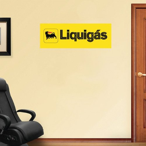 agip-liquigas-set-of-2-racing-wall-decal-sticker-25-x-9