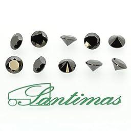Jewelers Tool, Cubic Zirkonia by \