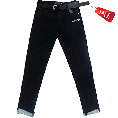 Elasticity S The New Thin Jeans Size Europa Slim 0HqwTTXR