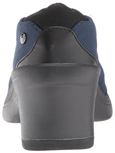 Electric Electric Pump BZees Navy Women's Electric BZees Pump Women's Navy Pump BZees Women's qqStxCwgU