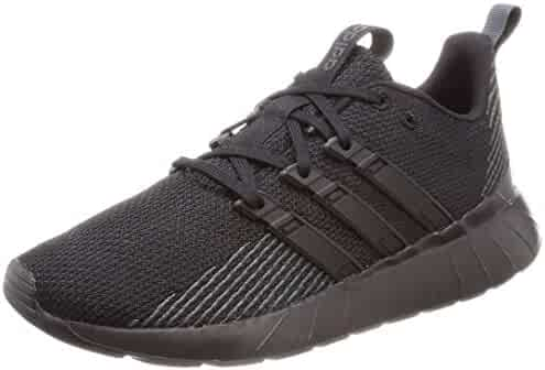 Shopping adidas or Crocs $50 to $100 Shoes Men