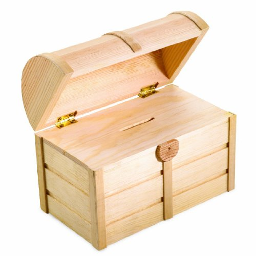 kids wood chest shop for kids wood chest at