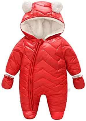 128158199 Shopping 6-9 mo. - Snow Wear - Jackets   Coats - Clothing - Baby ...