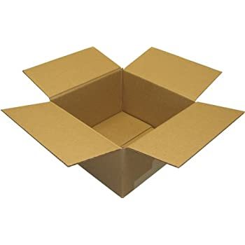Amazon Com 25 Lp Record Mailing Boxes Record Mailers