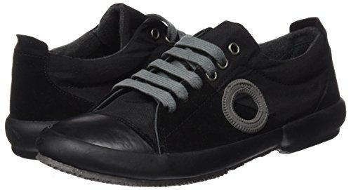 Aro Sneaker Oana Aro Nero Sneaker Oana Donna 8ZdqdfSn
