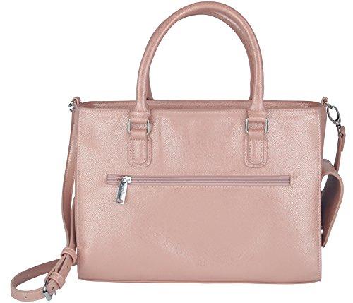 Juice Bag Purse - 2