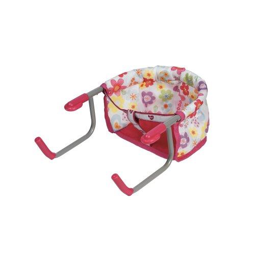 Adora Accessories Portable Feeding Children product image