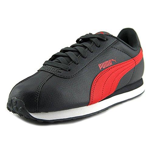 Puma Turin Jr Fibra sintética Zapato de Tenis