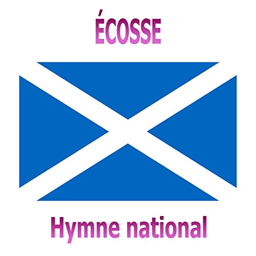 hymne ecossais mp3