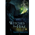 Witches for Hire (Odd Jobs Book 1)