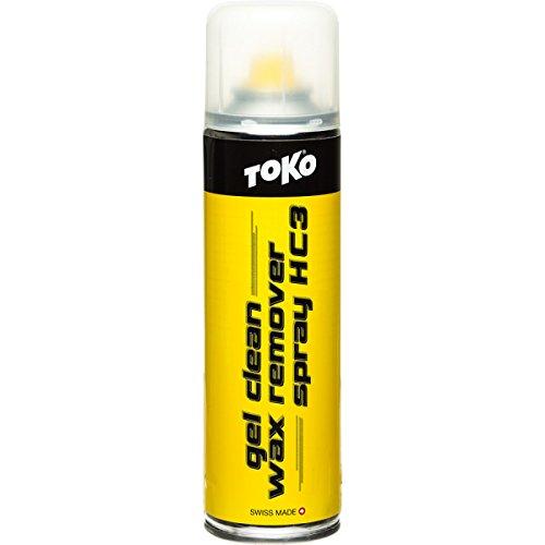 Toko GelClean Base Cleaner: 250ml Spray