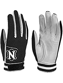 Football Gloves | Amazon.com
