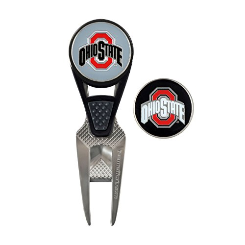 ohio-state-buckeyes-cvx-golf-ball-mark-repair-tool-and-2-ball-markers
