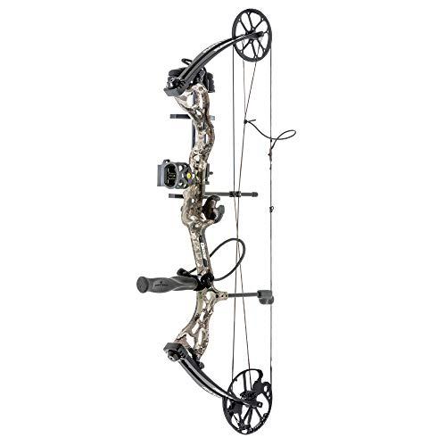 BEAR Archery Rant Compound Bow