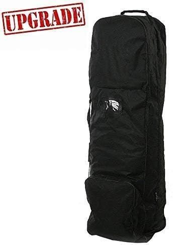 Amazon.com: Zeudas - Bolsas de viaje para aerolíneas con ...