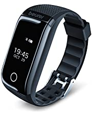 Beurer AS 97 Activity Sensor - Black