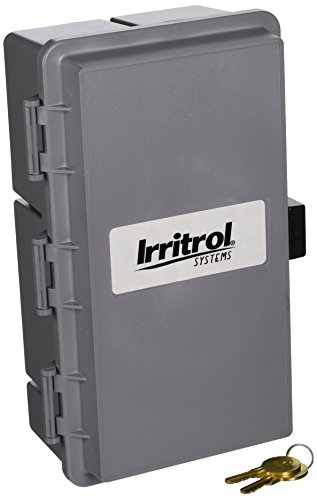 (Irritrol SR-1 Pump Start Relay)