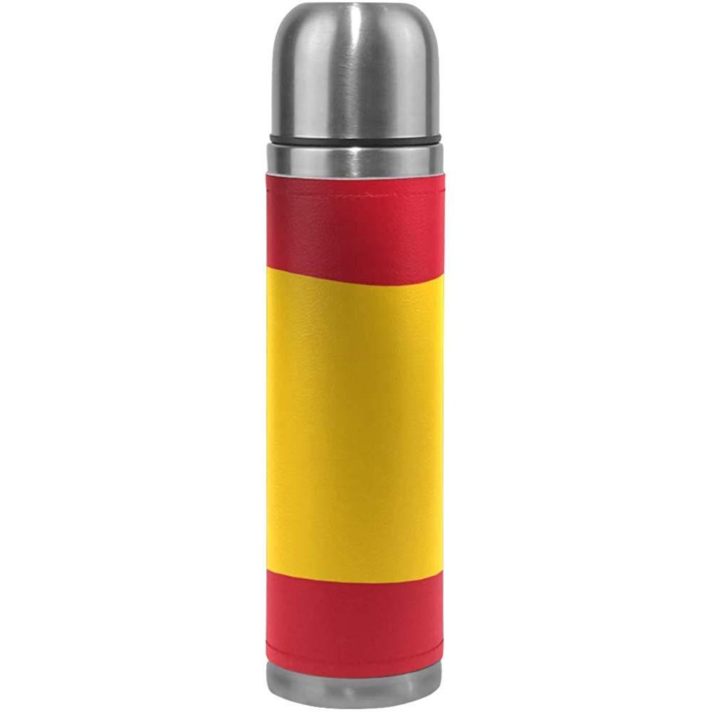Termo Bandera de España