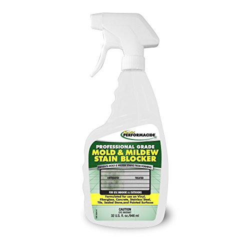 performacide-120132-mildew-stain-blocker-32-oz