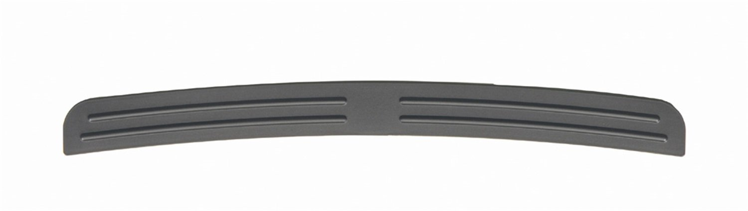 RoadSport 5601 Small Size 'A' 3.25' x 32.25' Rear Bumper Protector