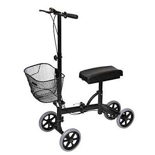 Probasics Steerable Knee Walker