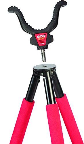 BOG-POD-RLD-3-Shooting-Stick-Tripod