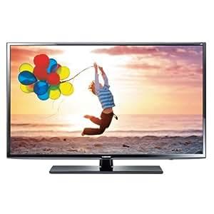 "Samsung 46"" Class 1080p 120Hz LED 3D HDTV"