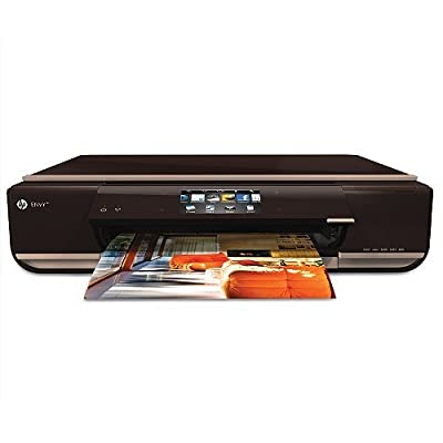 HP Envy 111 e-All-in-One D411d Printer (CQ810A#1H3)