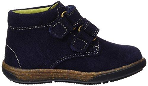 Pablosky 097028 - Zapatillas Niños Azul