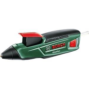 Bosch GluePen - Lápiz para pegar a batería