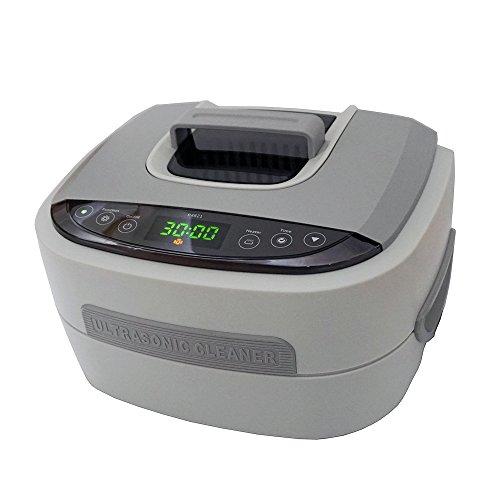 Isonic P4821 Commercial Ultrasonic Tiendamia Com