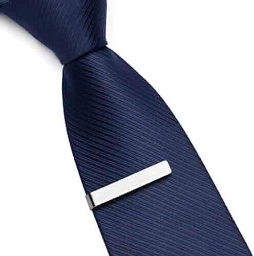 21 Length Medium Grade Blue VSM 138840 Abrasive Belt Cloth Backing 120 Grit 1 Width Pack of 10 Zirconia 1 Width 21 Length VSM Abrasives Co.